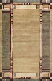arts and crafts rugs wool find pin textiles style area craftsman impressive cozy craftsman style area rugs