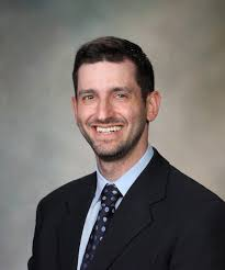 Jonathan H. Smith, M.D. - Doctors and Medical Staff - Mayo Clinic