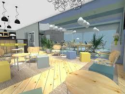 open office layout in 3d open office design in 3d