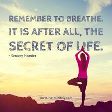 Good Morning Yoga Quotes Best of Good Morning Yoga Quotes Yoga Quotes 24 Love Quotes Quotes