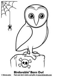 Small Picture Birdorable Bateleur Coloring Page Birdorable Coloring Pages