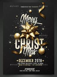 50 Premium Free Christmas Templates Tools For Creating The