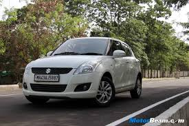 new car releases august 2014New Car Launches In India In 2015  Upcoming Hatchbacks