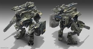 War Mech Google Search Mech Cool Robots War Robot