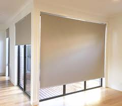 office drapes. Office Window Curtains. Roller Blinds For Curtains F Drapes
