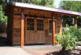cedar garden shed. Cedar Garden Shed