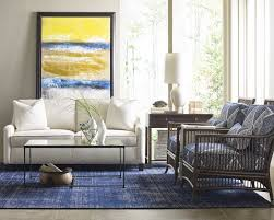 home design best issis and sons pelham furniture carpet oriental rugs birmingham al from issis
