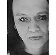 Misty JENKINS 1969 - 2019 - Obituary