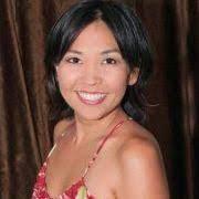 Susan Amine (susanamine) - Profile | Pinterest