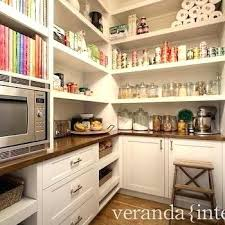 cabinet ideas for kitchen. Walk In Pantry Ideas For Kitchen Built Cabinet K