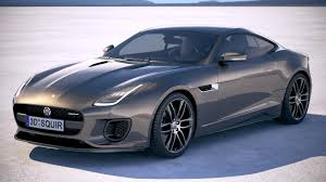 2018 jaguar f type r. perfect type jaguar ftype r dynamic coupe 2018 in jaguar f type r 7