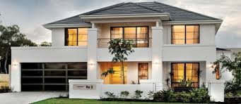 Small Picture Home Designs Perth apg Homes