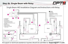 emergency fluorescent light wiring diagram data at kuwaitigenius me T12 Ballast Wiring Diagram emergency fluorescent light wiring diagram data at