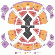 Denver Cirque Du Soleil Seating Chart Precise Kooza Seating Chart Cirque Du Soleil Amaluna