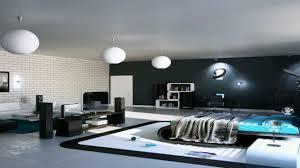 Luxury Master Bedroom Furniture Design1000664 Luxury Master Bedroom Furniture 58 Custom Luxury