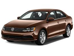 2017 Volkswagen Jetta (VW) Review, Ratings, Specs, Prices, and ...