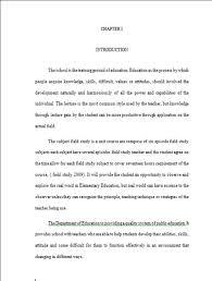 Descriptive Essay Introduction Paragraph