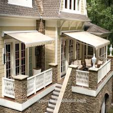 ... Apartment Balcony Awning Free Standing Balcony Awning Free Standing  Balcony Awning Free Standing Balcony Awning Free ...