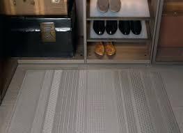 chilewich floor mats inspiration house delightful floor woven floor mats mixed weave topaz inside mats chilewich floor mats australia