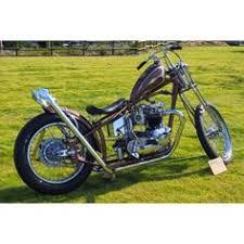 for sale 1967ish triumph chopper headcase kustom art headcase