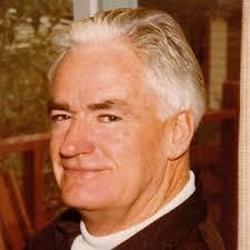 Francis (Frank) Hilary O'BRIEN - Obituary - Guelph - GuelphToday.com
