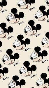 Mickey - Fondos de pantalla - #Fondos ...