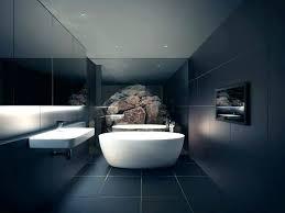 fieldcrest bathroom rugs target sets round furniture amazing all black ru