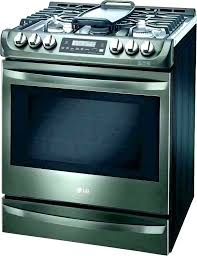 lowes electric range. Downdraft Electric Range Home Lowes