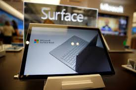 microsoft surface phone 2017. microsoft surface phone 2017, book 2 update: carl zeiss lens \u0026 single-grille speakers tipped; kaby lake chipset ups hope | international business 2017