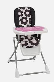 high chair clearance collapsible baby high chair safest high chair grey high chair high chair canada