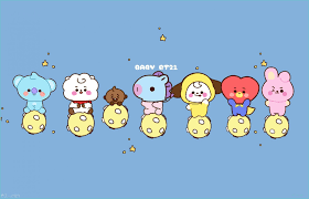 Baby BT10 Wallpapers - Top Free Baby ...