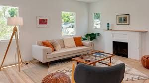 How home staging makes housing more expensive | Press Play | KCRW