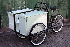 essay fiesta says you should stand up for the book bike essay fiesta  by gabriel levinson since 2008 the book bike cruises to chicago s park a mobile library in tow book are for the reading and the taking