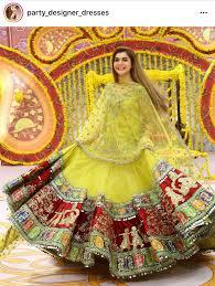 Designer Dresses Facebook We Love Designer Lehengas Follow Us On