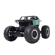 <b>модель monster truck</b>