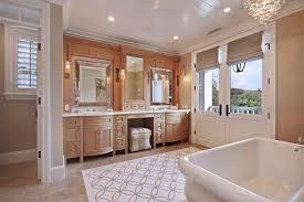 bathroom vanities in orange county ca. Landscape Design Orange County Ca Bathroom Beach With Accent Tile Baseboards Bathroom. Image By: Brandon Architects Inc Vanities In I