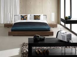 simple bedroom for man. Full Size Of Bedroom:surprising Simple Bedroom Designs For Men With Contemporer Style Jpg : Large Man F