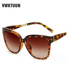 Bharat Ventures color 2: <b>VWKTUUN</b> Vintage <b>Sunglasses Women</b> ...