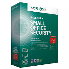 small office pictures. Kaspersky Small Office Security 4 [5 Geräte - 1 Jahr Update] Pictures