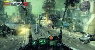 Hawken Steam Charts Dota 2 News And Articles Techspot