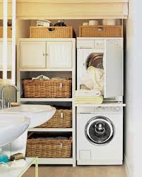 ... ML0104WELD21: amusing laundry room shelving units ...