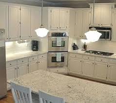 Full Image for Built In Kitchen Cabinets Plans Built In Cupboard W A  Microwave Cubby Appliances Kitchen