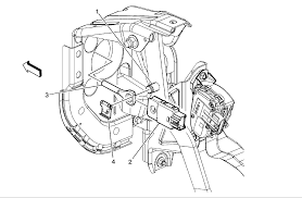 Chevy Trailer Diagram