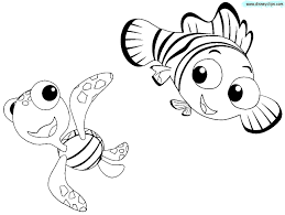 Crush And Coloring Pages Cool Coloring Pages