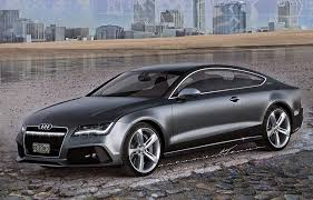 audi a7 2016 coupe. Plain Audi And Audi A7 2016 Coupe P