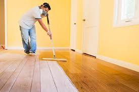 5 things to know before you refinish your wood floors