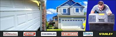 millers garage doors c miller garage door repair intended for prepare miller garage doors ord nj millers garage doors