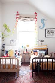Gender Neutral Kids Bedroom Ideas 2