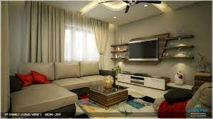Light hues of color can be used in some spaces. 10 Vastu Shastra Ideas For Your Living Room Homify