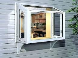 bay window curtain rod. Bay Window Prices Lowes Garden Curtain Rods New Windows Kitchen Home Depot Vinyl Design App Game Rod